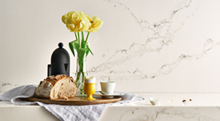 Caesarstone Collection